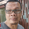 Lion Air plane crash: 'I lost my only son, I'm not satisfied with the final report'