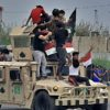 7 More Killed in Iraq as Anti-Government Protests Continue