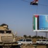 Russia Calls U.S. Move to Protect Syrian Oil Fields 'Banditry'