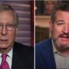 Supreme Court: What Republicans said in 2016 vs 2020