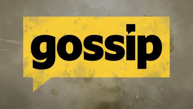Scottish Gossip: Rangers, Celtic, Hibs, Aberdeen, Lower league warning