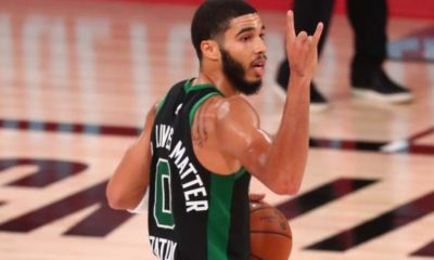 NBA Eastern Conference finals: Boston Celtics win to cut gap on Miami Heat