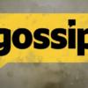 Scottish Gossip: Celtic, Rangers, Hibs, gambling arrest for Scotland international,