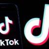 TikTok Gets Reprieve in U.S. as Judge Temporarily Blocks Trump's App Store Ban