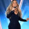 The Meaning of Mariah Carey Is Like Her Top Hits—Pop Perfection That Reveals Only What She Wants Us to Know
